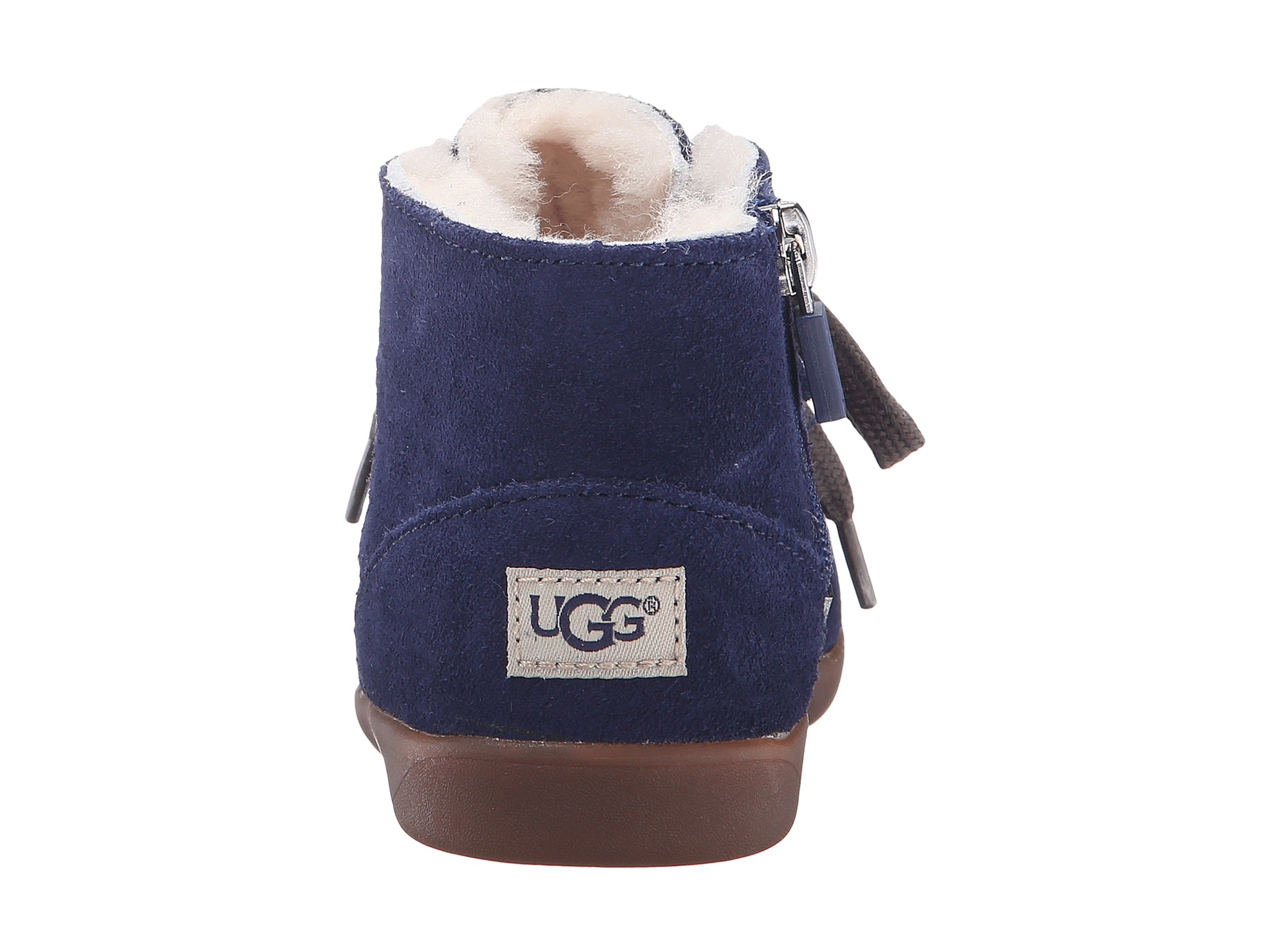 Us Shoe Size Conversion Ugg Boots