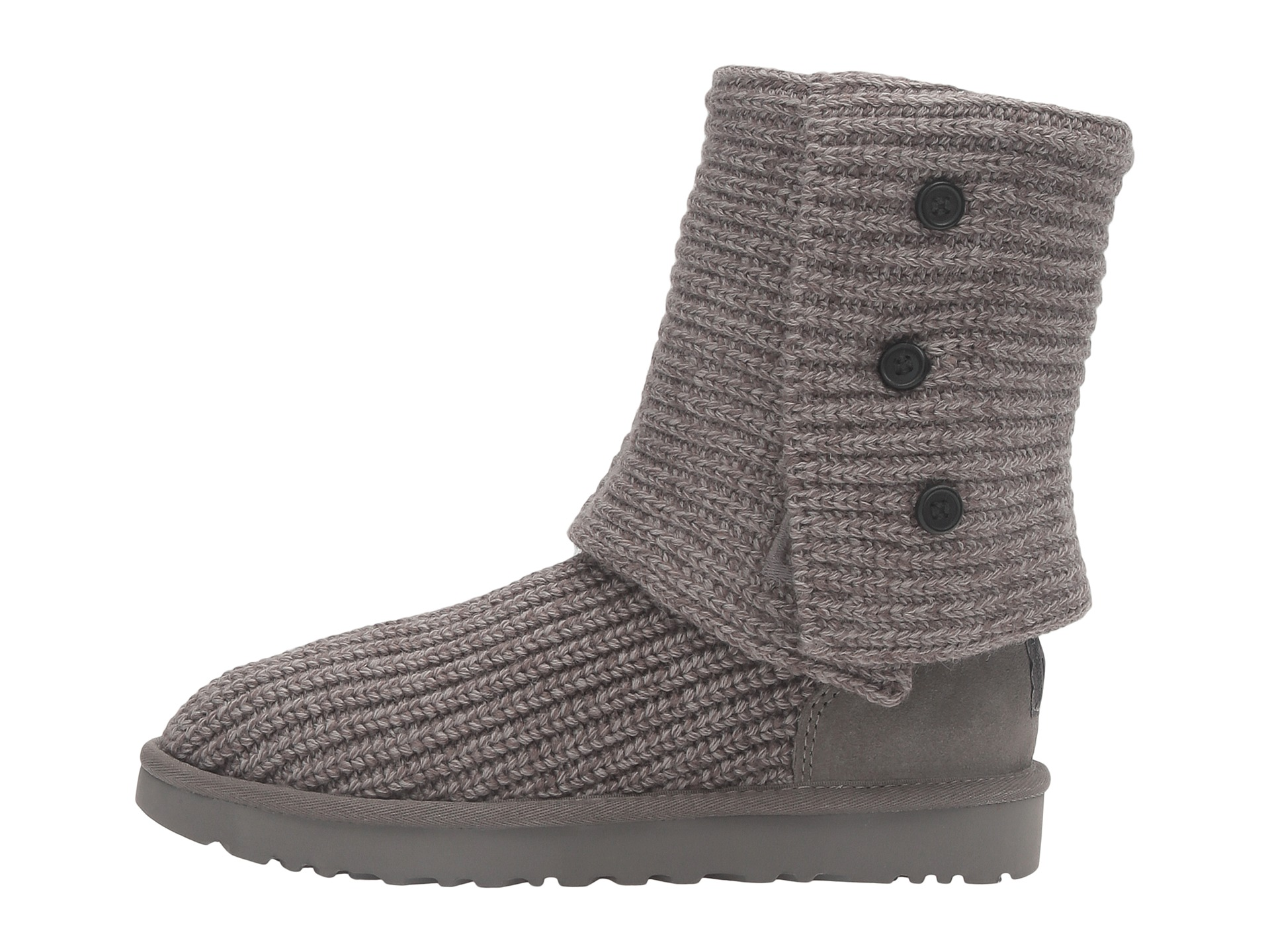 Ugg Women39s Boots Cheap