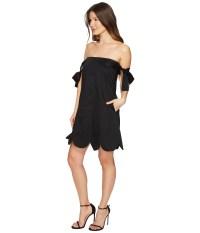 ZAC Zac Posen Isla Dress at Zappos.com