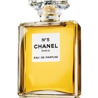 Chanel N5 #TheOneThatIWant