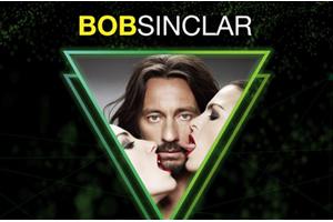 Adaptación-Impresión-Bob-Sinclair