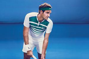minNikeCourt_Roger_Federer_1_51525