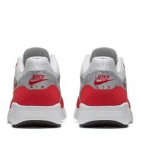 Nike presenta las nuevas Air Max 1 Ultra Flyknit