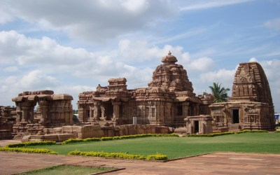 Temple in Bangalore wallpapers and images - wallpapers, pictures, photos