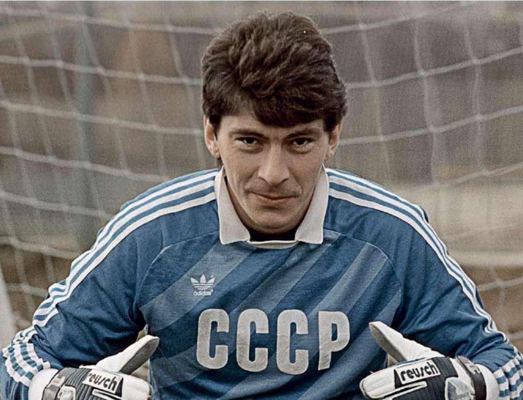 Wallpaper Chelsea 3d Android Rinat Dasaev Soviet Football Wallpapers And Images