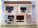 Whole House Dish Network Hopper Diagram