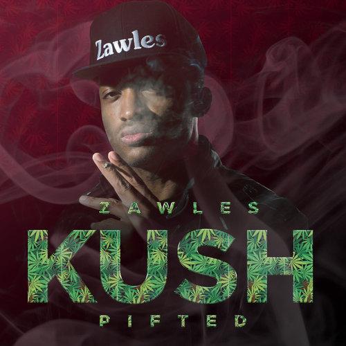 Zawles-Kushpifted 500x500
