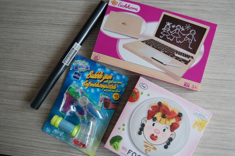 Keuken Pimpen Plakfolie : Cadeautjes van Coolgift.com – zazazoo.nl beautyblog