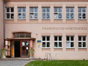 BeitragsSchule_Marlene