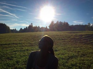 BeitragsbildInes_Ines