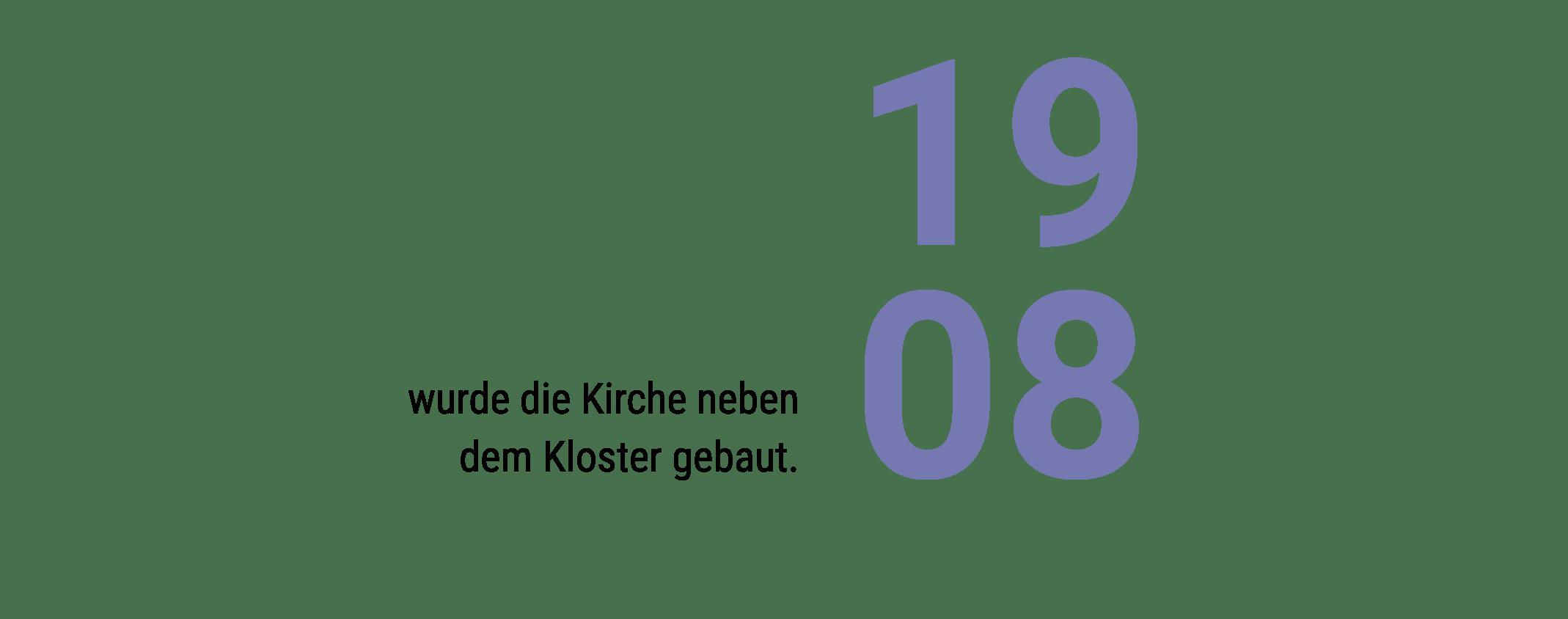 Timeline_Kloster_Eichgraben_Pfade-06