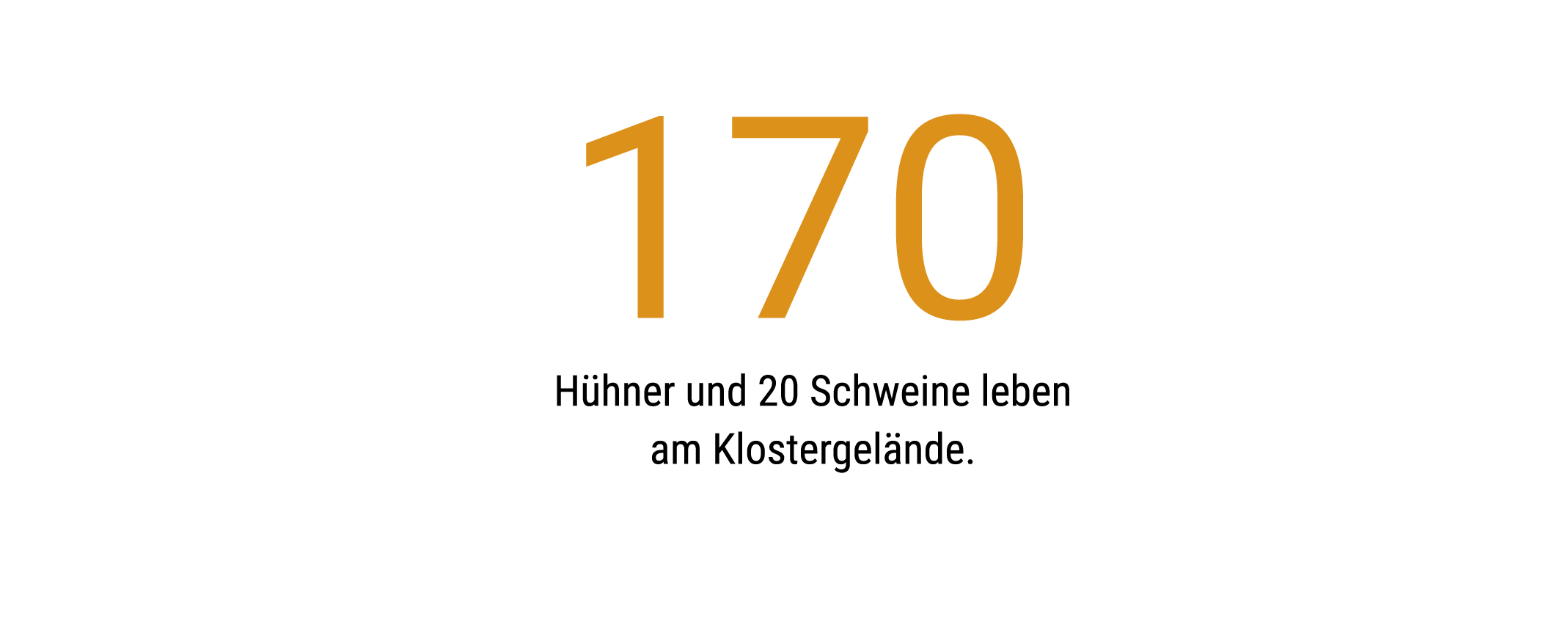 Timeline_Kloster_Eichgraben_Pfade-13