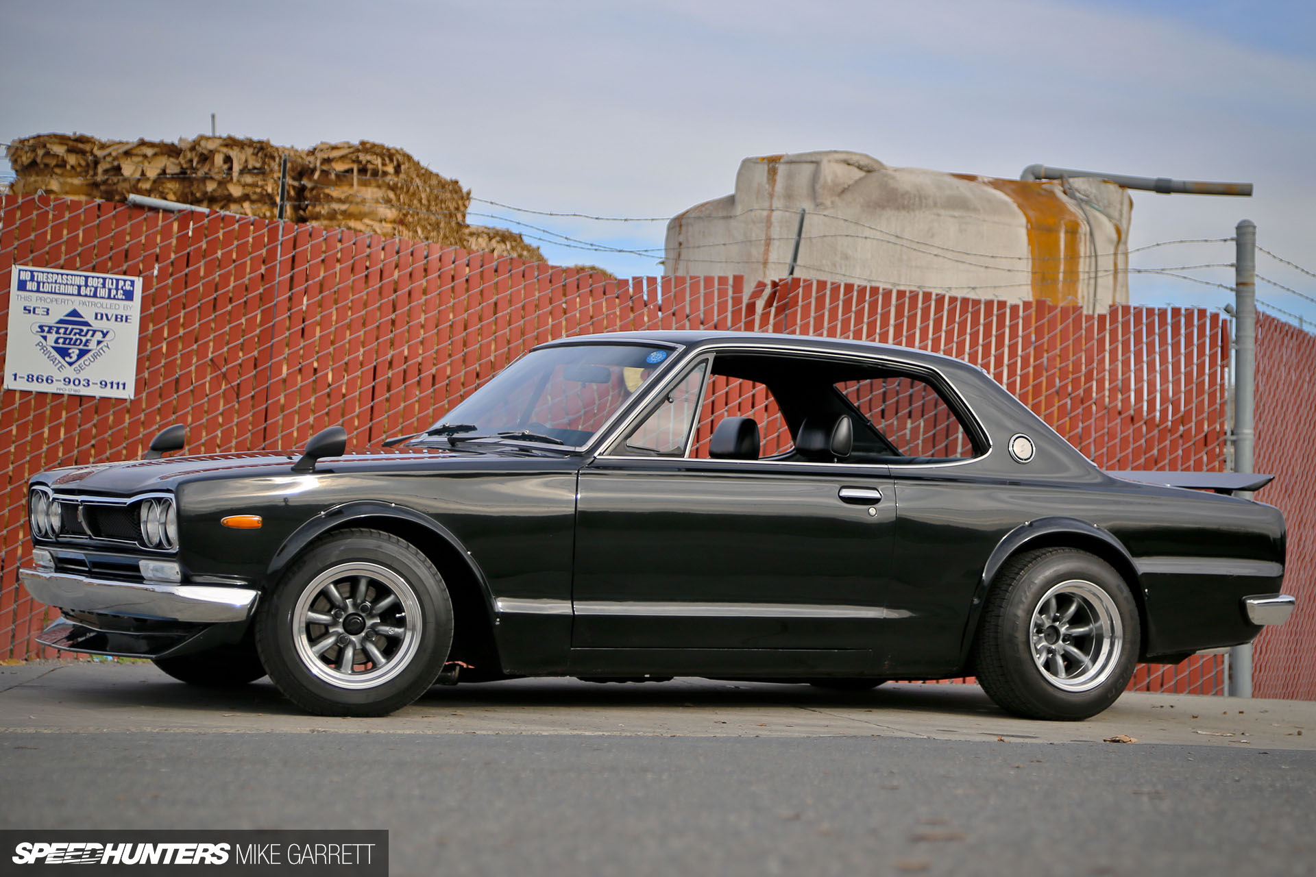 The Fast And The Furious Cars Wallpaper Collection Z Car Blog 187 Post Topic 187 Hakosuka Skyline Finds A New Home