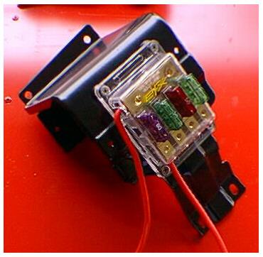 Link Fuse Box 280z Wiring Diagram