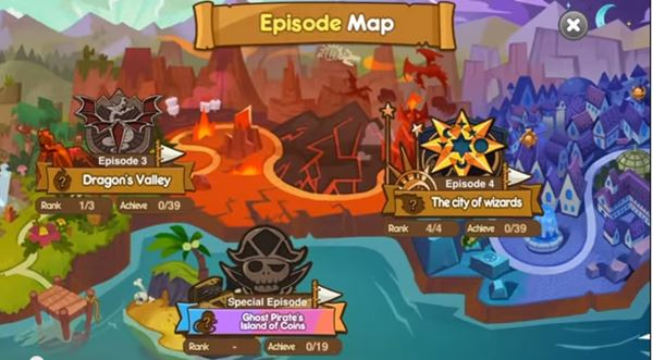 cookierun-episode4-the-city-of-wizards-02