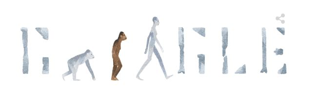 fossil-lucy-google