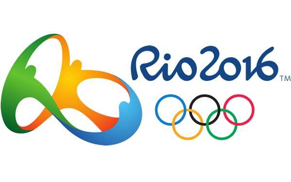 RioOlympics-001
