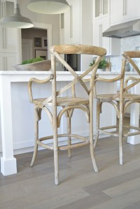 Bar Stool Basics (+ my faves)