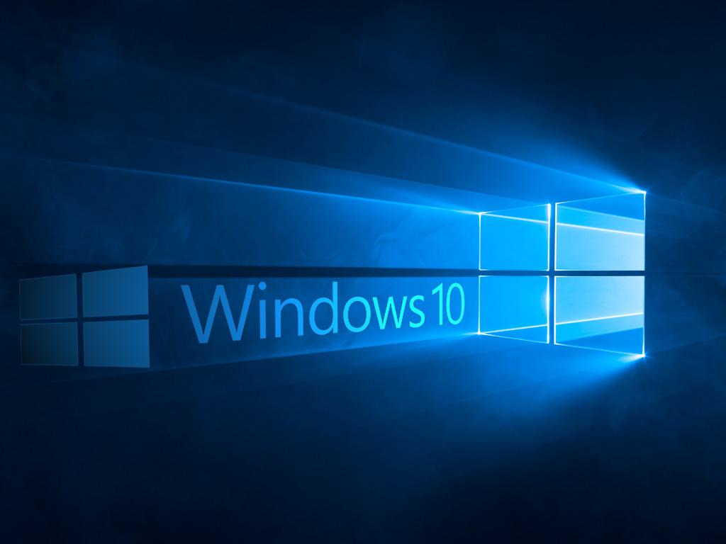 Fall Tablet Wallpaper Nutzer Streben Sammelklage Gegen Microsoft Wegen Windows