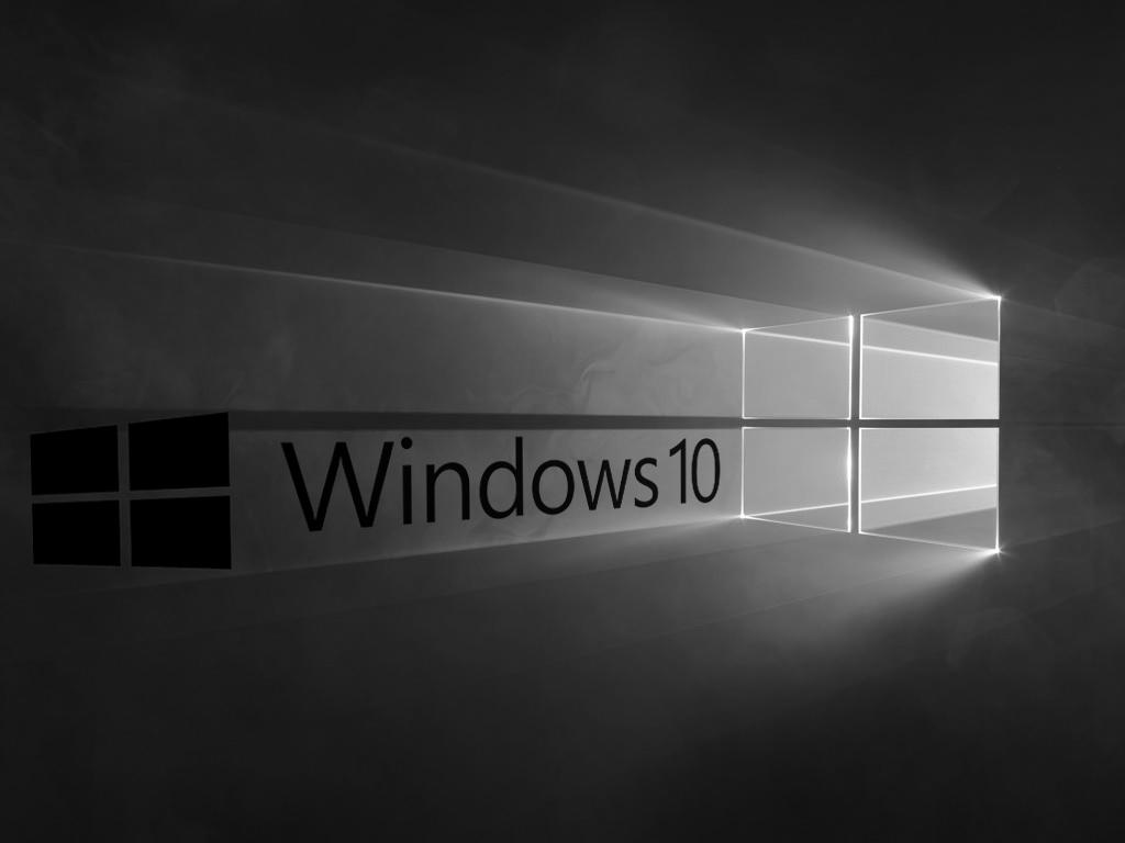 Fall Creators Update Wallpaper Windows 10 Im Business Umfeld Unterschiede Zwischen Home