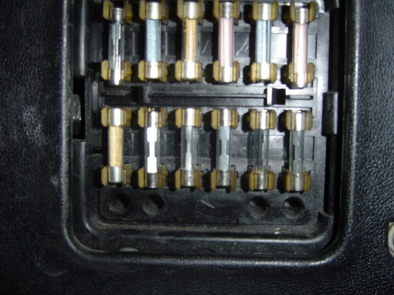 260z Fuse Box Wiring Diagram