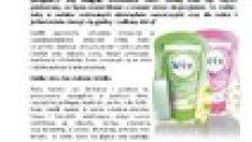 14-04-02-msl-rb-veet-krem-do-depilacji-pod-prysznicem