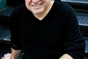 John Kralik photo