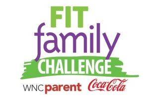 Join the Fit Family Challenge Today!