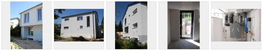 passivhausprojekte.de 1 enerphit 1 zecaph reabilitare termica la standard de casa pasiva (15)