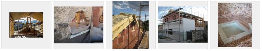 passivhausprojekte.de 1 enerphit 1 zecaph reabilitare termica la standard de casa pasiva (18)