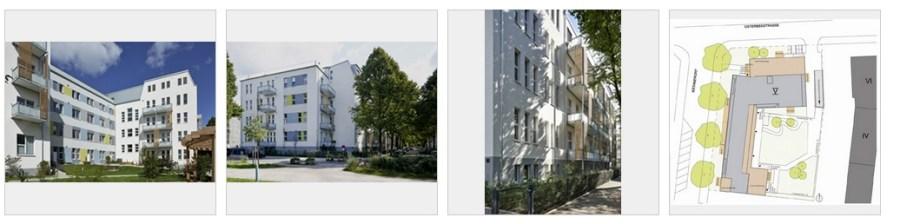 passivhausprojekte.de 1 enerphit 1 zecaph reabilitare termica la standard de casa pasiva (2)