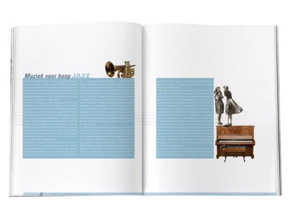 Stedelijk_jubileumboek_1