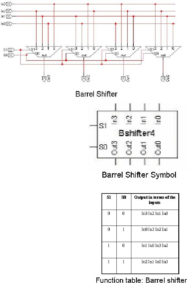 can bus equivalent input circuit