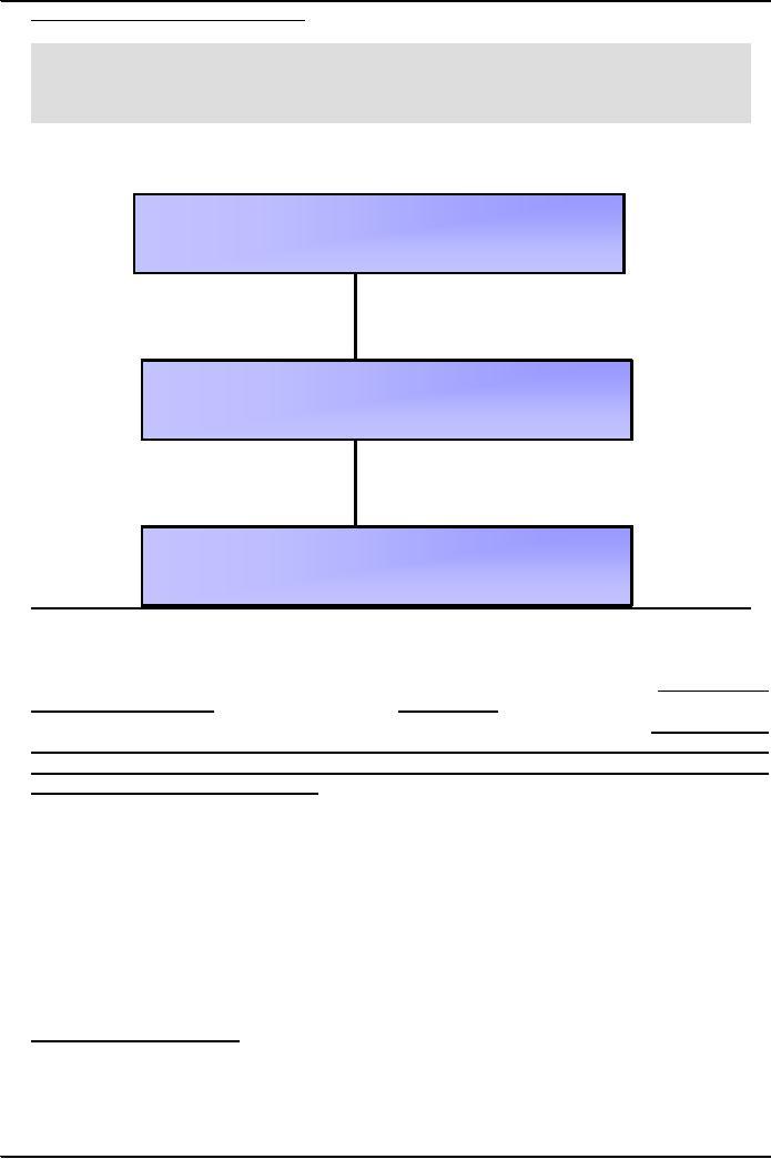 TYPES OF STRATEGIESHorizontal Integration Michael Porters Generic