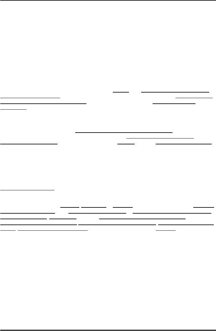 MEMORANDUM  CIRCULARPurpose of Memo Tone of Memorandums Business