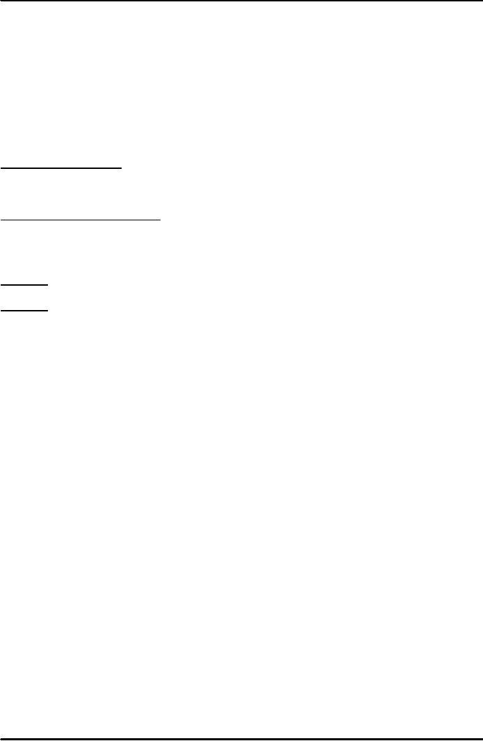 application letter for resume