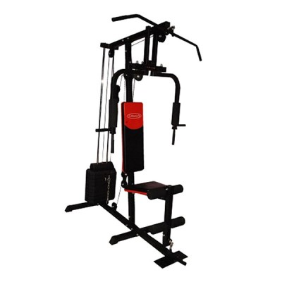 Home Gym in Pakistan at Best Price   Zeesol Store