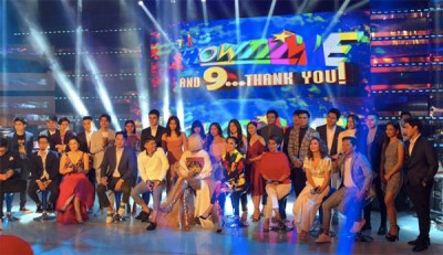 Watch: It's Showtime Magpasikat 2018 Live Results & Winner Announcement | Zeibiz