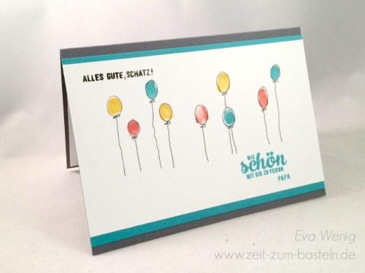 fingerprint ballons 1 (2)