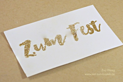 embossing-pulver-1
