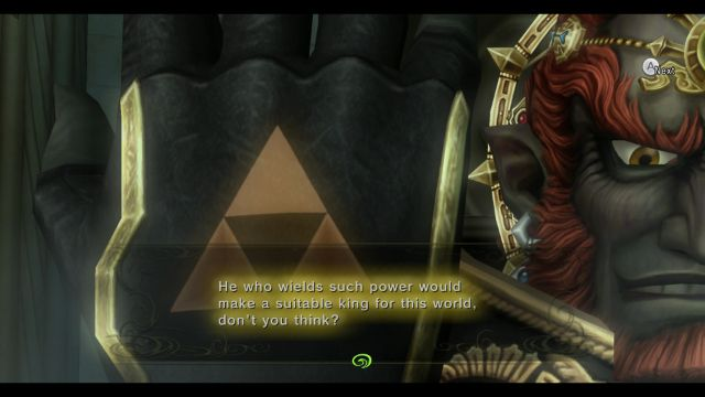 Zelda Ocarina Of Time 3d Wallpaper Twilight Princess Walkthrough Hyrule Castle Zelda Dungeon