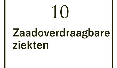 10ads-01
