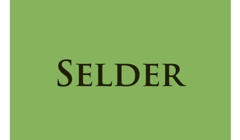 3selder-01