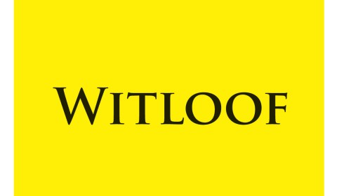 4witloof-01