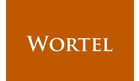 wortel (nieuw)-01