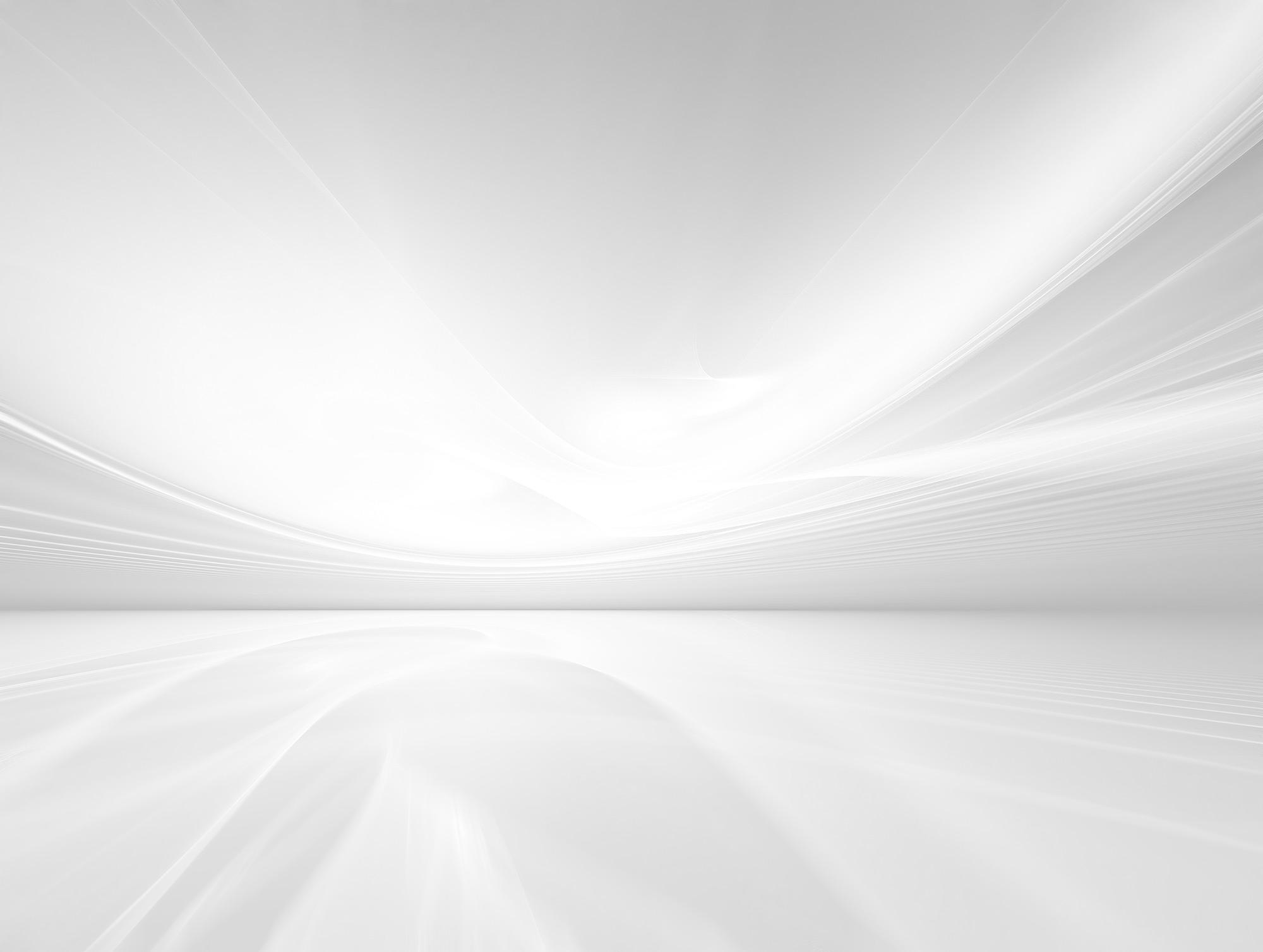 Black And White Wallpaper Pictures Fondo Blanco Zemper