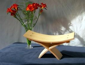 The Zen Bench
