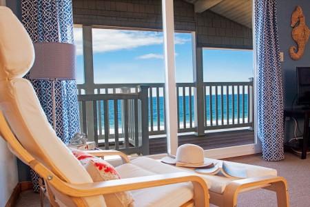 oceanfront-suite3