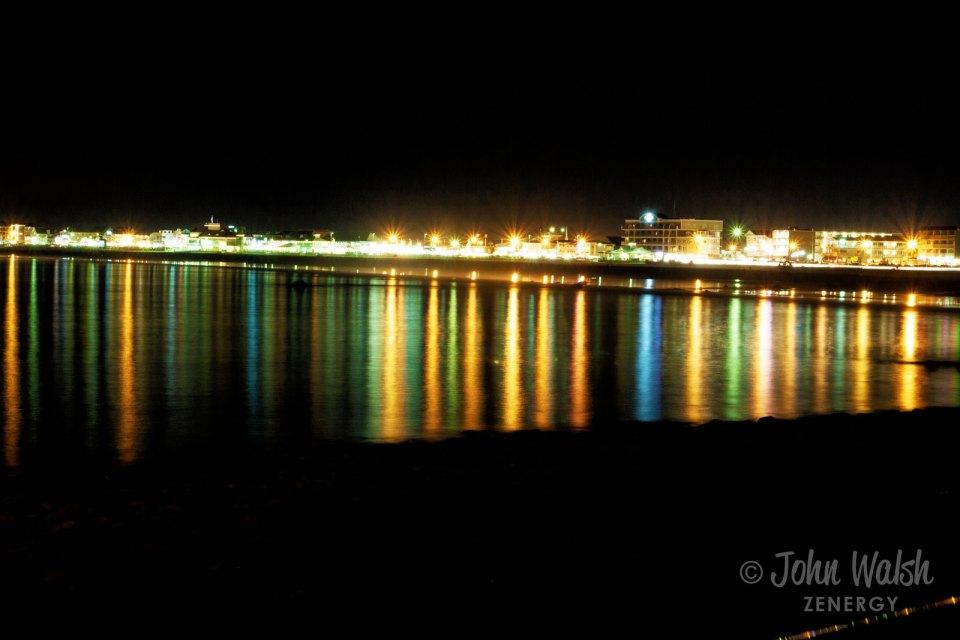 photographer_hampton-beach1