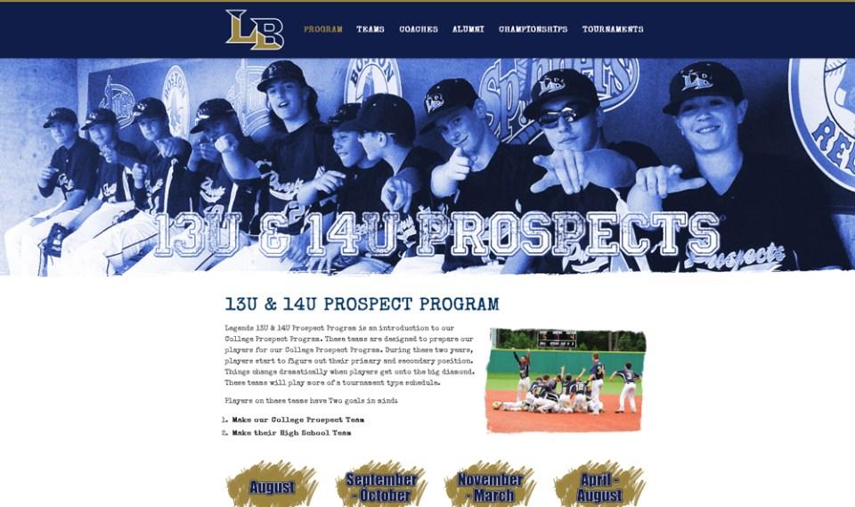 website_lp